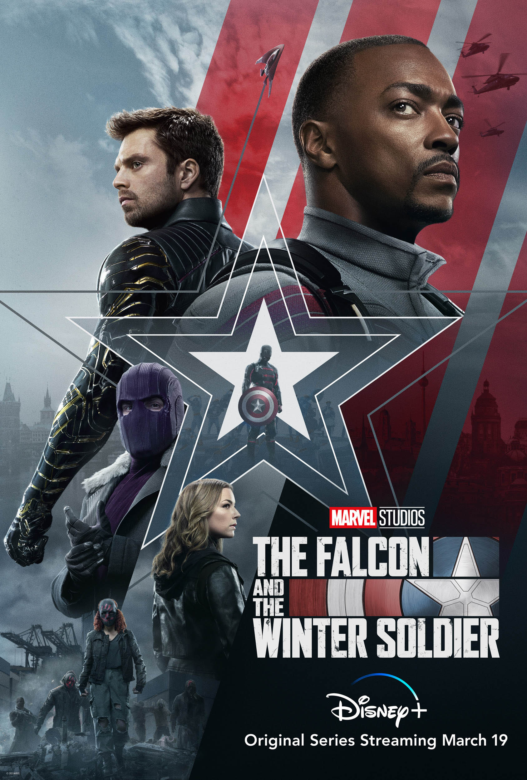 Marvel-Studios-The-Falcon-and-the-Winter-Soldier