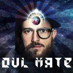 Soulmates - Amazon Prime
