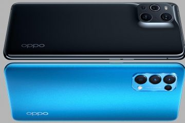 OPPO-Find-X3-pro-and-lite