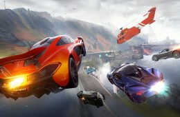 Asphalt 9 - Legends