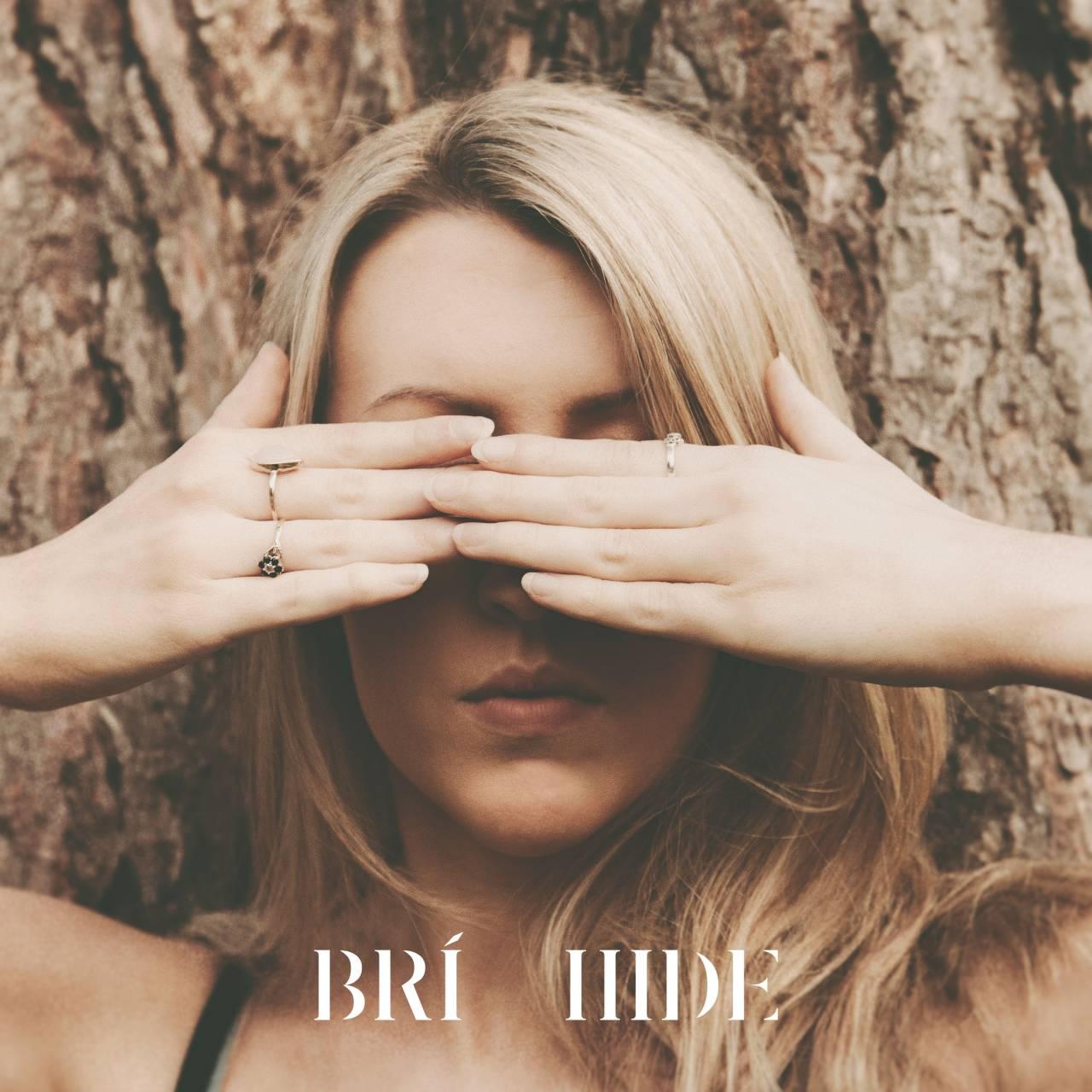 Bri - Hide