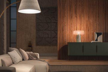 Philips Hue WCA smart bulbs 75W 2