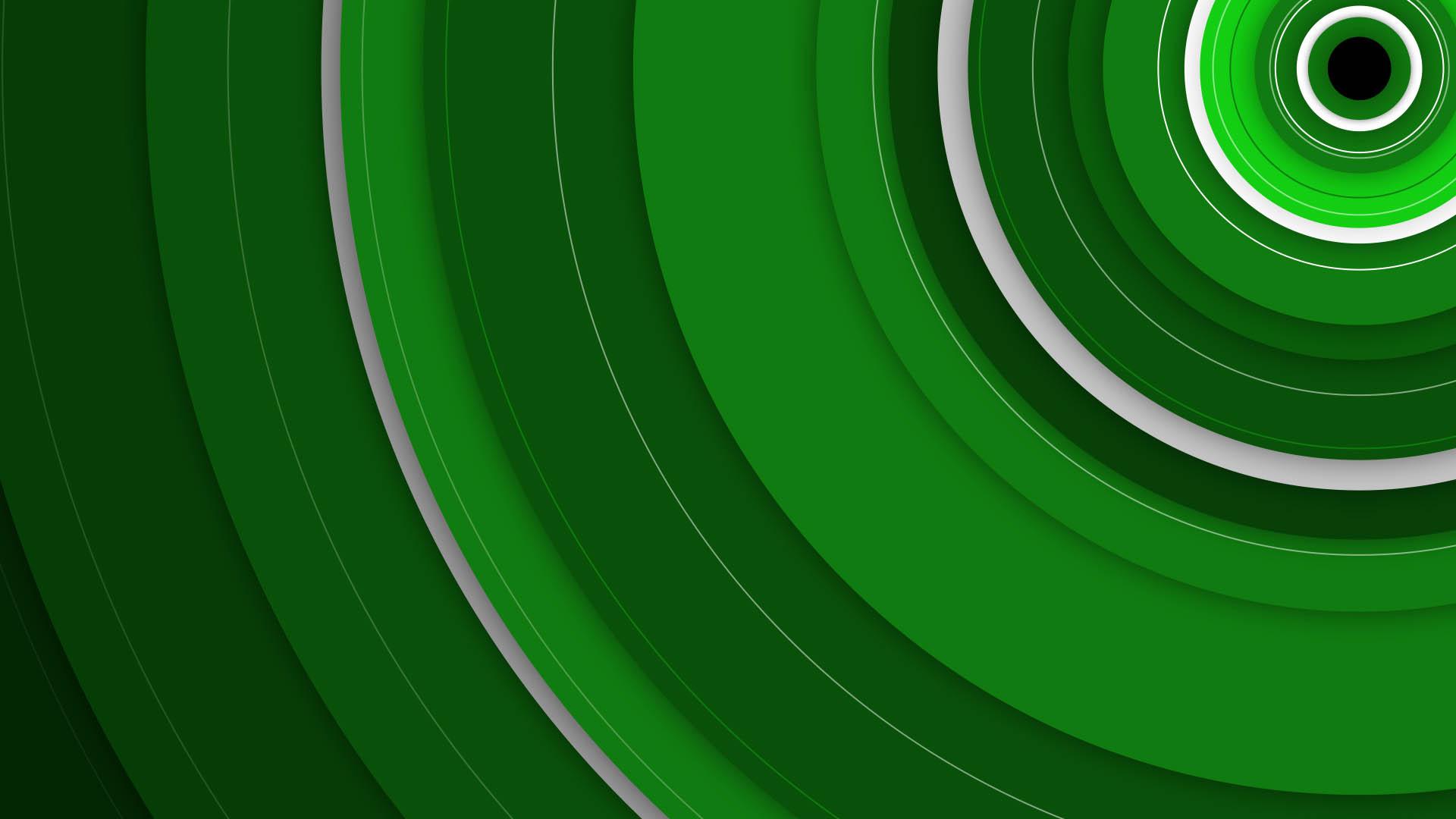 Xbox Page 10 Stg