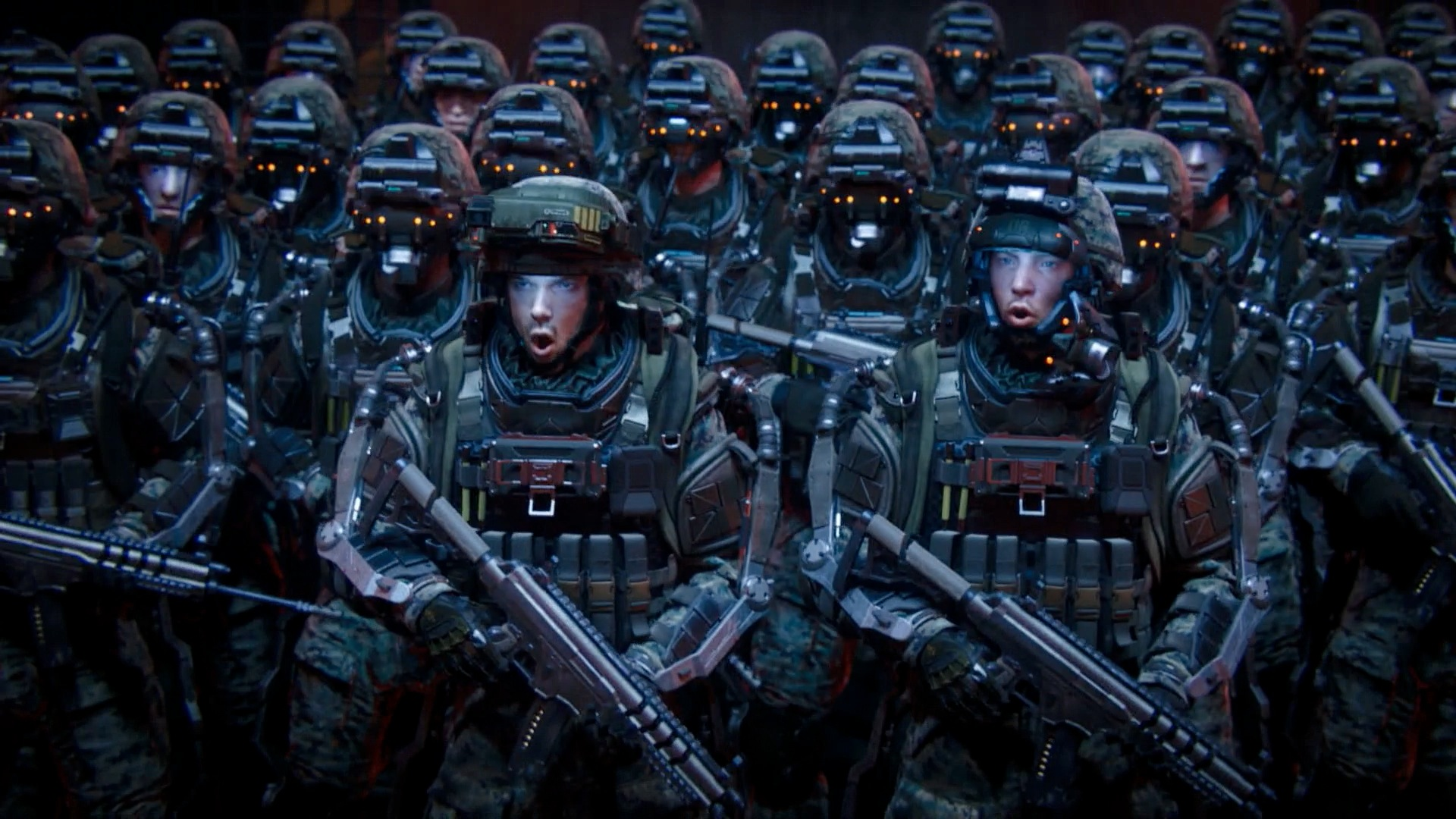 Image Result For Truth About The Army