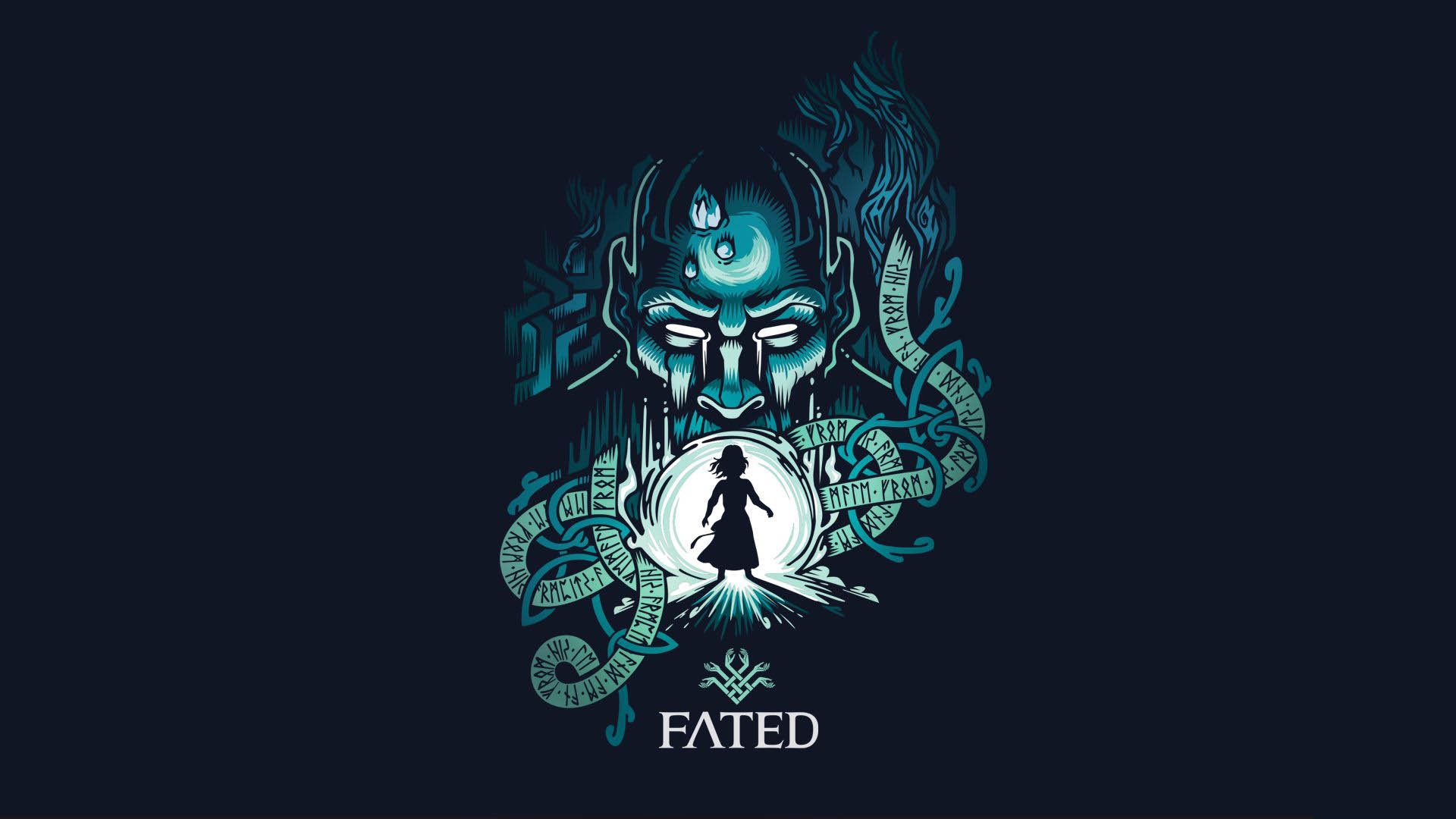 FATED The Silent Oath Launches On Oculus Rift And HTC Vive STG