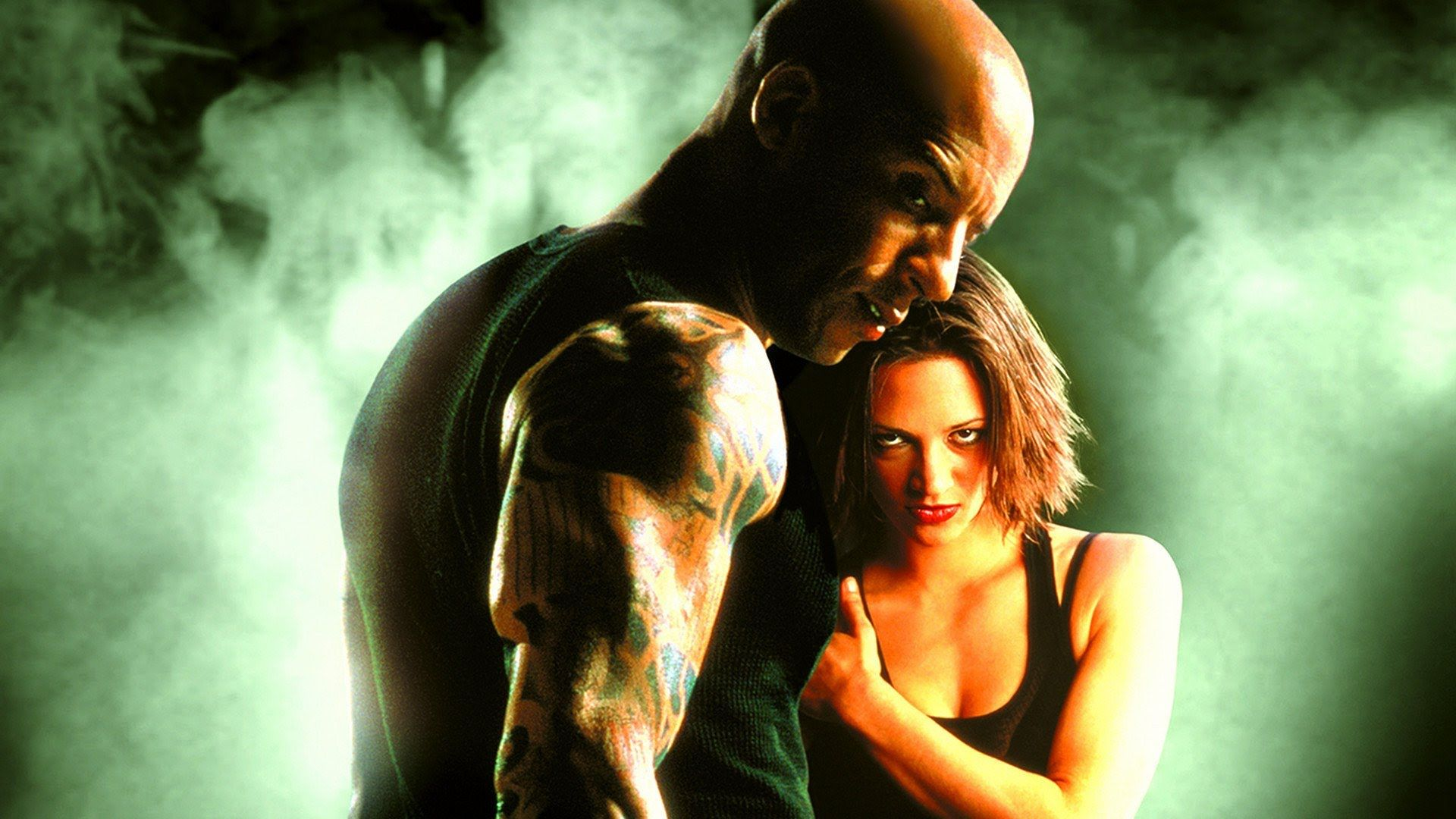 xxx: return of xander cage stream