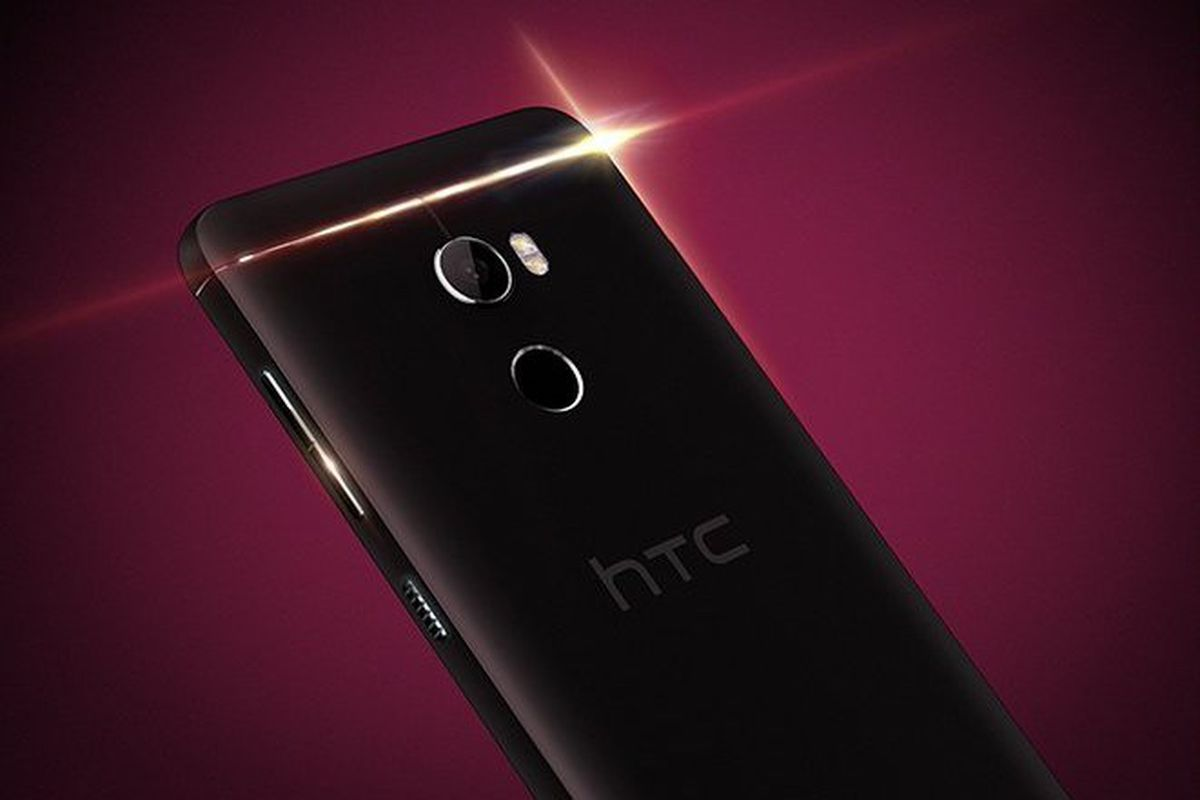 htc new phone 2017. the htc one x10 takes stunning to next level htc new phone 2017