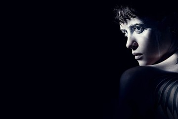 The Girl in the Spider's Web Sony Pictures