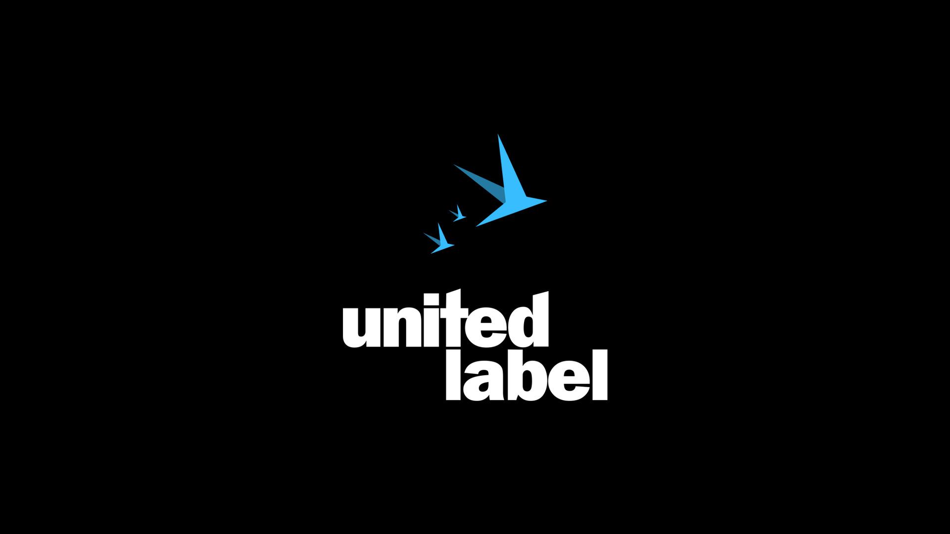 United Label