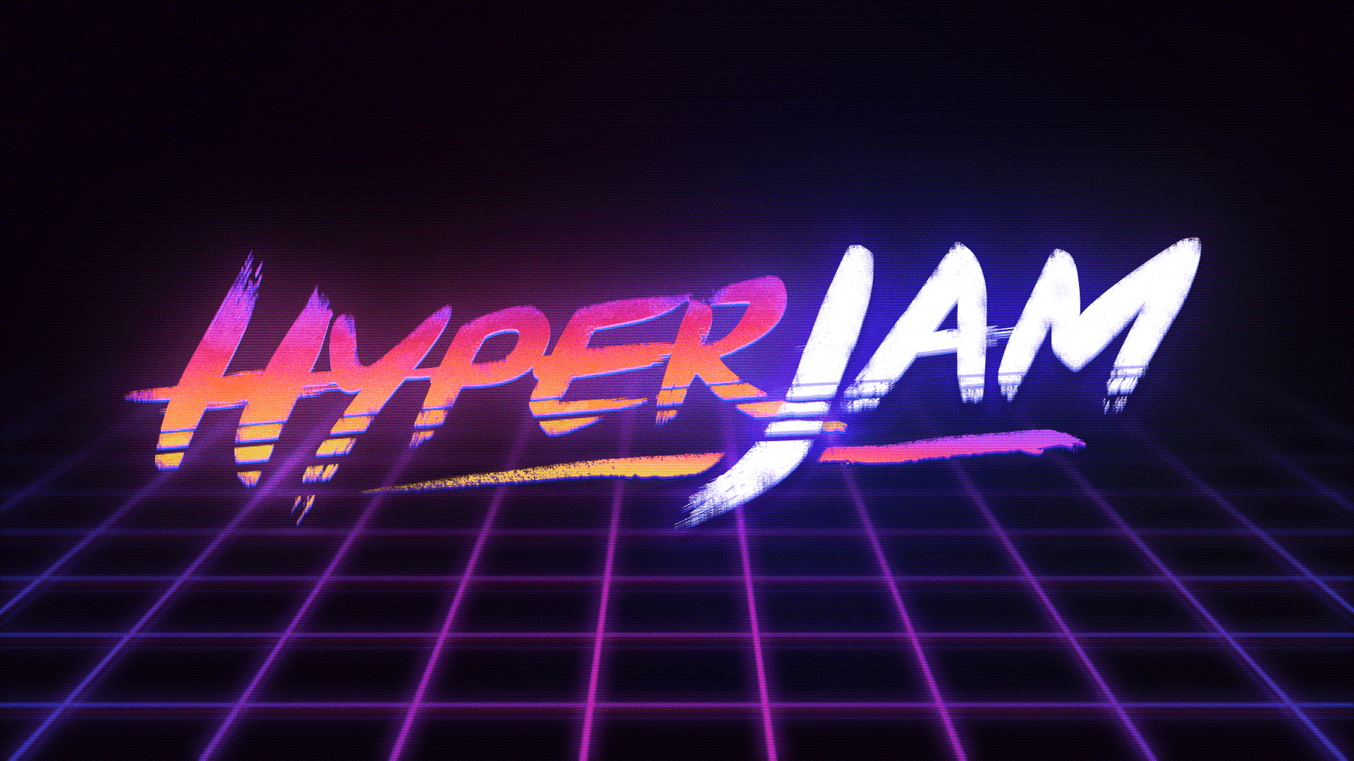 Hyper Jam
