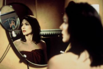 Mulholland Drive - Wellington Film Society