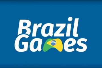 Brazil Games