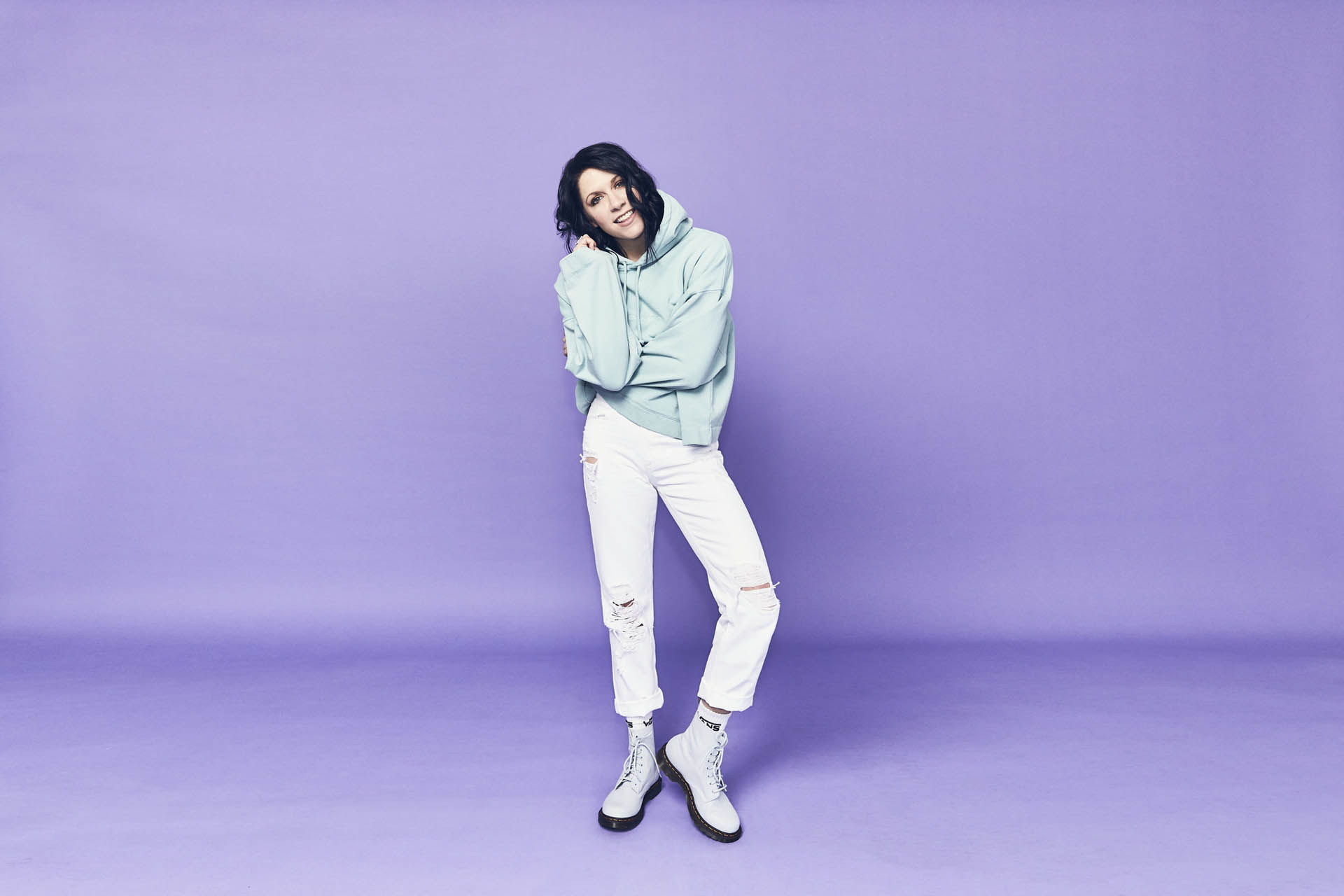 K. Flay - Solutions