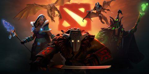 Alienware 17 R5 Review – STG