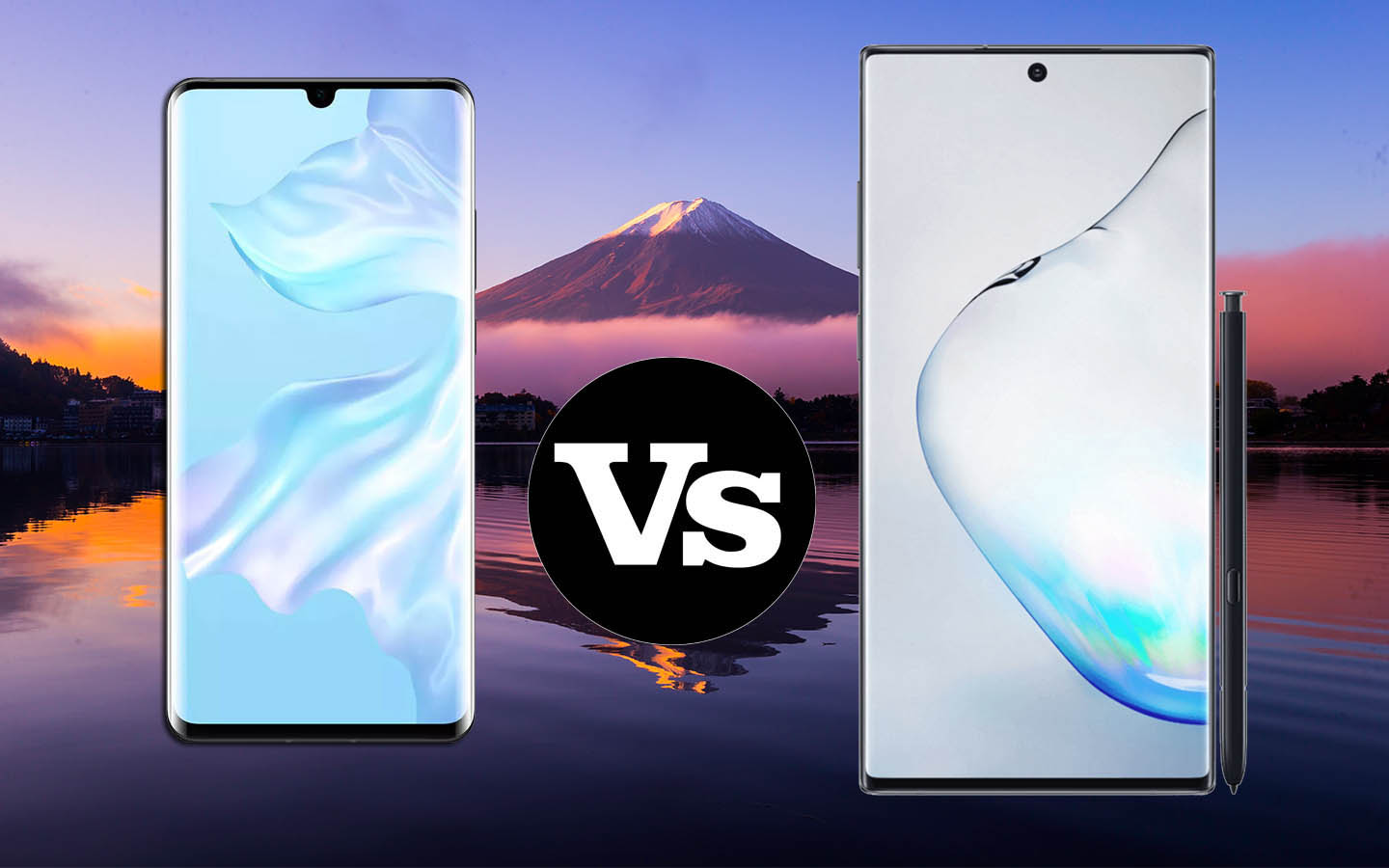 Huawei-P30-Pro-vs-Samsung-Note-10-Plus