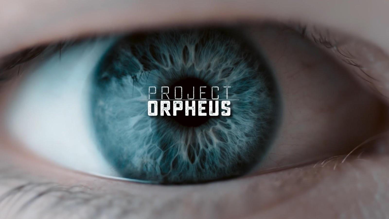 Orpheus Project