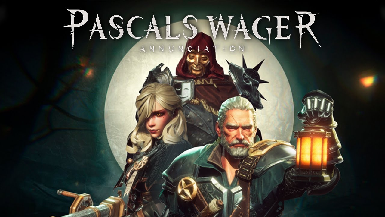 pascals-wager