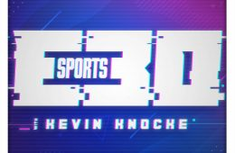 Esports 30 with Kevin Knocke - WWO