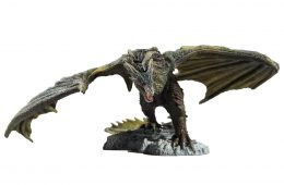 Game of Thrones - McFarlane Toys