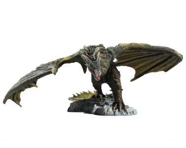 Game of Thrones - McFarlane Toys
