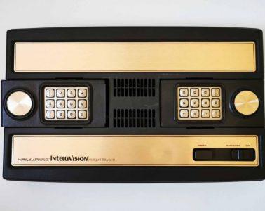 Intellivision