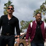 Bad Boys for Life - Film Review