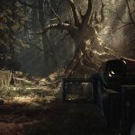 Blair Witch - Game PlayStation 4