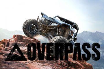 Overpass - Xbox One