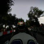 Isle of Man TT: Ride on the Edge 2