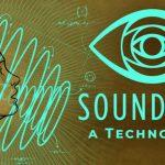 Soundself - A Technodelic