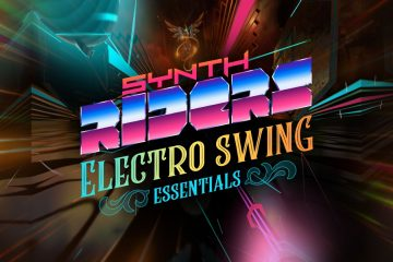 Synth_Riders_Electro_Swing_01