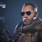 Predator Hunting Grounds - Dutch DLC