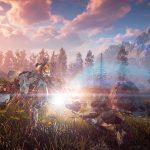 Horizon Zero Dawn - PC