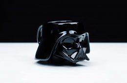 Paladone-Star-Wars-Darth-Vader-Mug