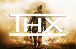 THX Gaming App