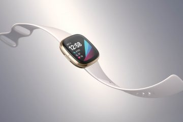Fitbit-Introduce-New-Range-of-Health-Wearables