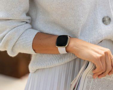 Fitbit Sense 2020