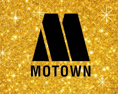 Mowtown Records