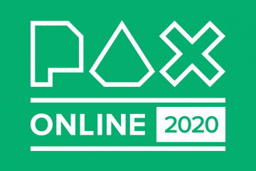 PAX 2020