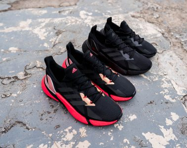 addidas x9000 Gaming Shoes