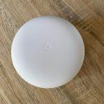 Google Nest router