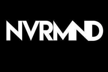 NVRMND