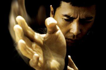 Ip Man - Kung Fu Master