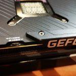 Asus ROG Strix Gaming Geforce RTX 3080 OC