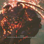 Immortals - Fenyx Rising