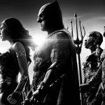 Justice League - Zack Snyder Cut