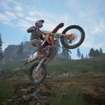 Monster Energy Supercross – The Official Videogame 4
