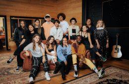 Popstars TV Series NZ 2021