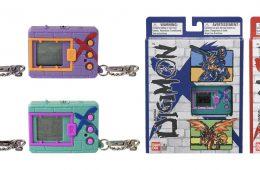 Digimon X