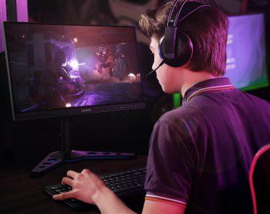 Lenovo-Legion-2021-Gaming-Laptops-and-Monitor